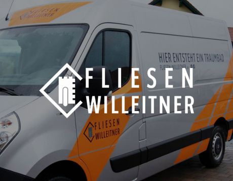 fliesen willeitner key