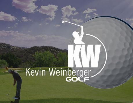 kw golf key