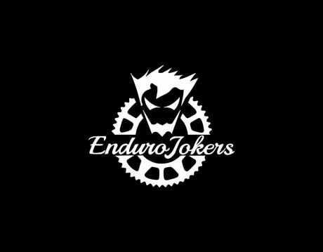 logo enduro jokers