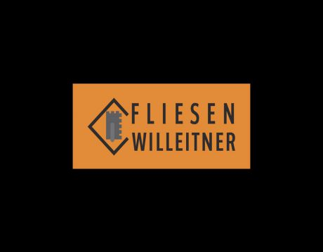 logo fliesen willeitner