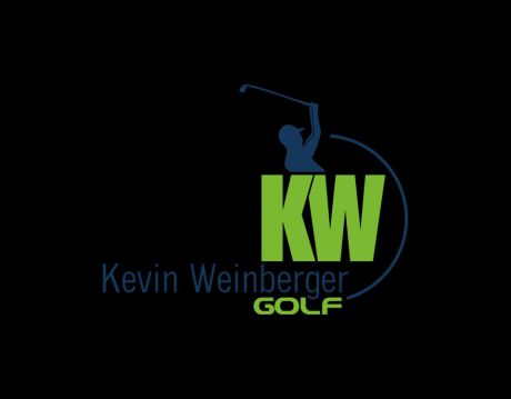 logo kw golf